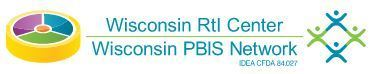 DDHS Earns Silver Recognition for PBIS Implementation