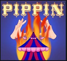 DDHS Present Pippin (March 13-15)