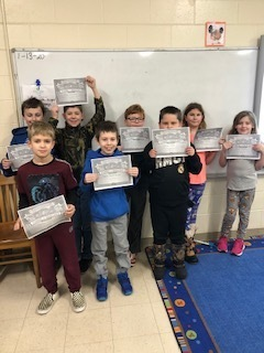 Dreambox winners